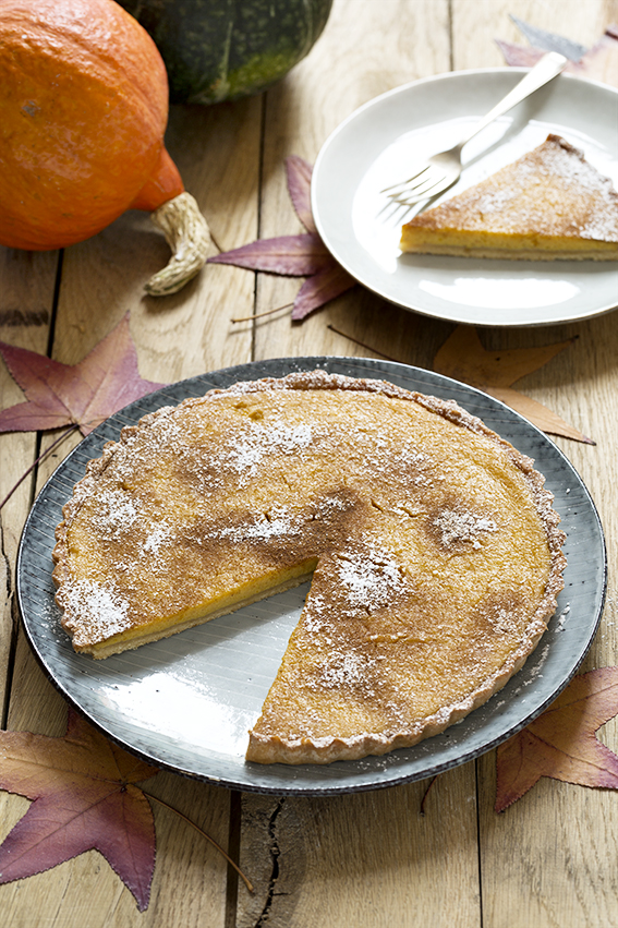 pumpkin-pie_3854_s