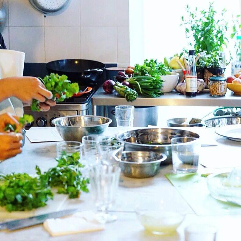 kitchenvietlucy