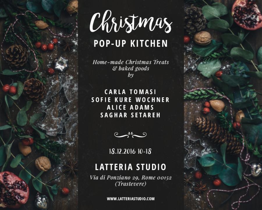 pop-up-kitchen-flyer-web-1018