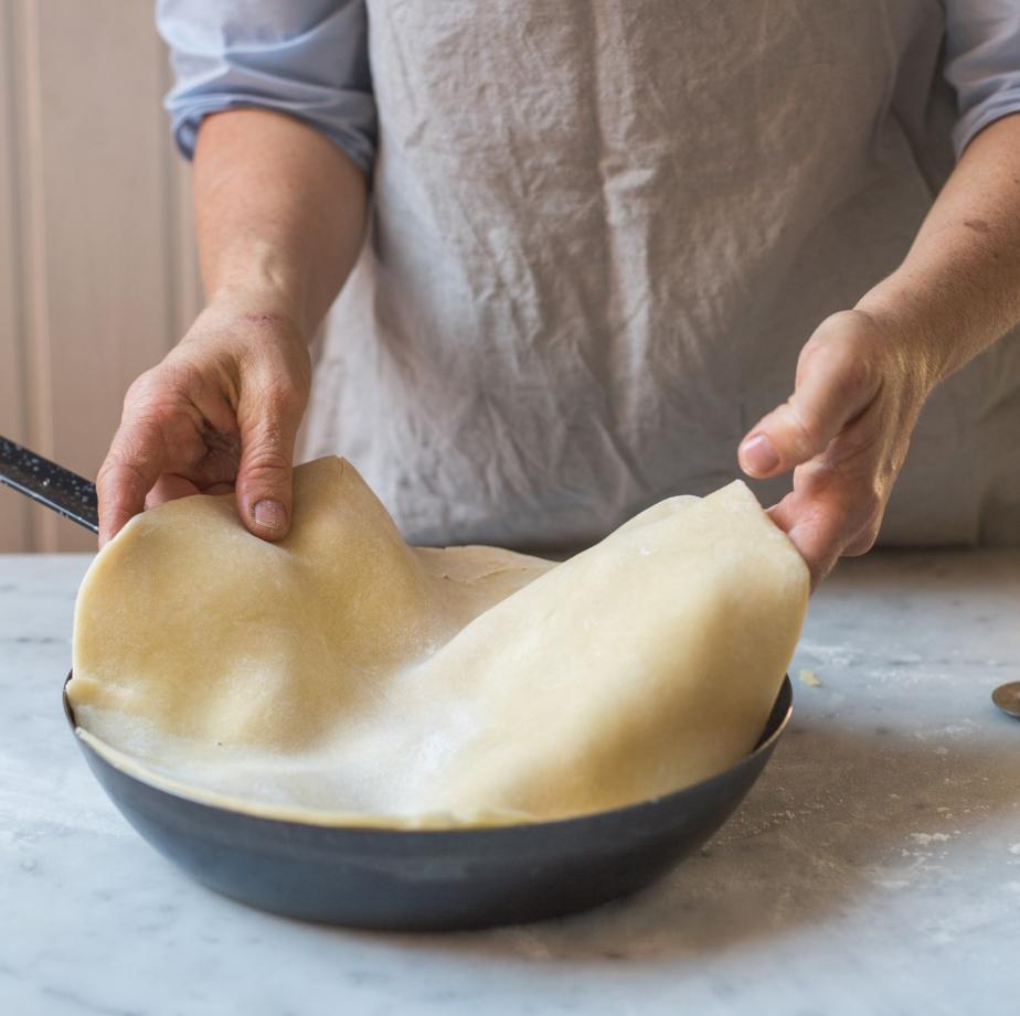 silvia-pastry17-horizweb