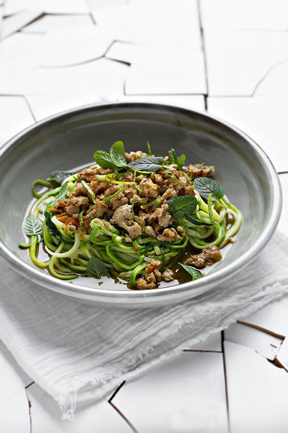 Spaghetti di zucchine_3163.jpg
