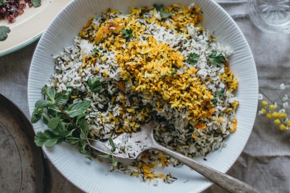 Saghar.rice