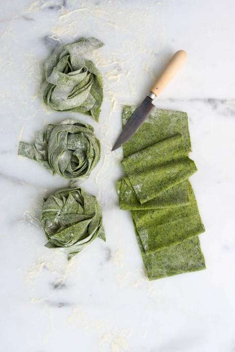 tomato leaf pasta 4-1
